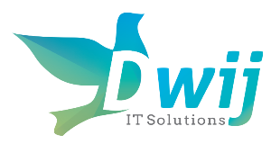 Web & Mobile Development Company in Pune, India