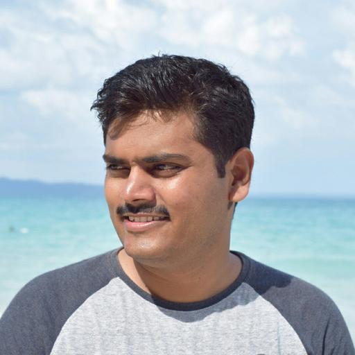 Laravel Developer in Pune, India